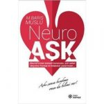 neuro-ask_med