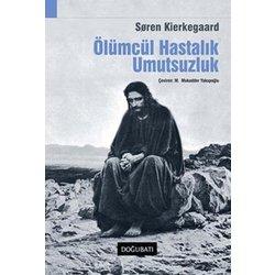 olumcul-hastalik-umutsuzluk_med