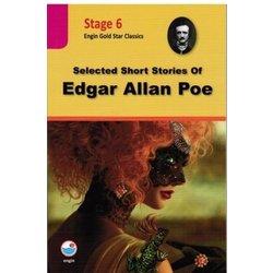 selected-short-stories-of-edgar-allan-poe-cd-siz_med