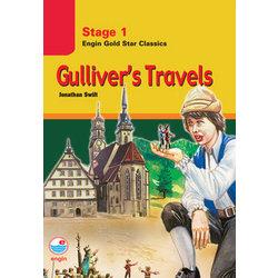 stage-1-gulliver-s-travels-cd-siz_med