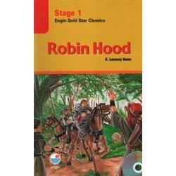 stage-1-robin-hood-cd-hediyeli_med