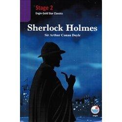 stage-2-sherlock-holmes_med