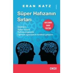 super-hafizanin-sirlari_med