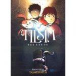 tilsim-1-kitap-tasmuhafizi_med