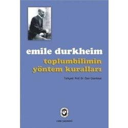 toplumbilimin-yontem-kurallari_med