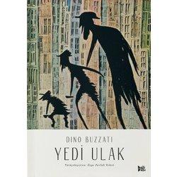 yedi-ulak_med