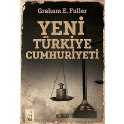 yeni-turkiye-cumhuriyeti-musluman-dunyada-kilit-bir-aktor-olarak-turkiye_med