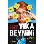 yika-beynini_med