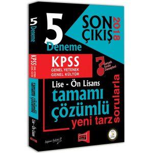 2018-kpss-lise-on-lisans-son-cikis-tamami-cozumlu-5-deneme-yargi-yayinlari_ZDP1_b