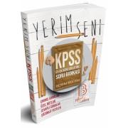 2018-kpss-yerim-seni-genel-kultur-genel-yetenek-konu-anlatimli-soru-bankasi-benim-hocam-yayinlari1521108733