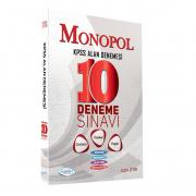 ALAN_DENEME_SINAVI_3D - Kopya