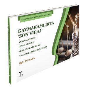 CVBPBMTUXA3162018214241_Kaymakamlikta-Son-Viraj-Metin-Ka_32075_1