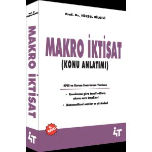 MAKRO-İKTİSAT-MAKET-KAPAK