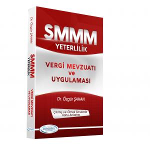 SMMM_3D - Kopya