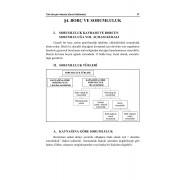 borçlar hukuku 10. baskı-1-1