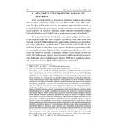 borçlar hukuku 10. baskı – 2-1
