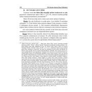 borçlar hukuku 10. baskı -4-1