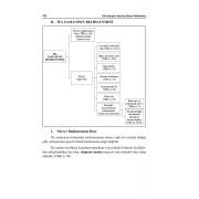 borçlar hukuku 10. baskı – 5-1