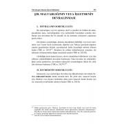 borçlar hukuku 10. baskı -7-1