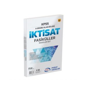 kpss-a-grubu-iktisat-fasikuller-moduler-set-murat-yayinlari_V6S1_b