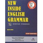 0003466_new-nside-english-grammar
