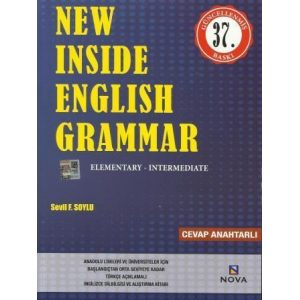 0003466_new-nside-english-grammar