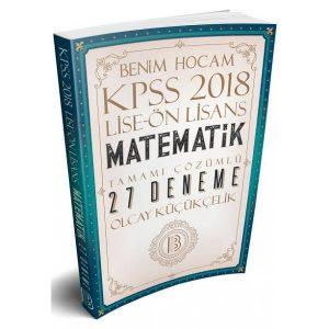 2018-kpss-lise-onlisans-matematik-tamami-cozumlu-27-deneme-benim-hocam-yayinlari_LT51_b