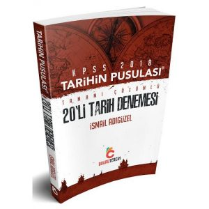 2018-kpss-tarihin-pusulasi-tamami-cozumlu-20-deneme-ismail-adiguzel-dogru-tercih-yayinlari_VE21_b