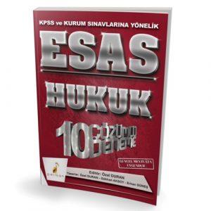 AJKVMWSPFJ4192018174648_KPSS-A-Grubu-ESAS-Hukuk-10-Cozum_33553_1