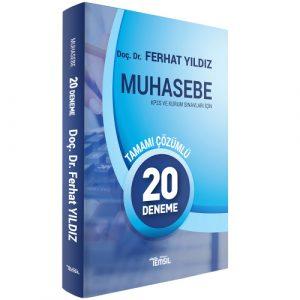 Muhasebe-20-Deneme-Tamami-Cozuml_34058_1