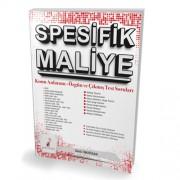 Spesifik-Maliye-Konu-Anlatimi-Oz_34059_1