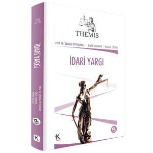 THEMIS-Idari-Yargi-Umit-Kaymak-I_27458_1