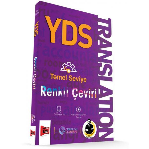 yds-translation-temel-seviye-renkli-ceviri-yargi-yayinlari_BG41_b