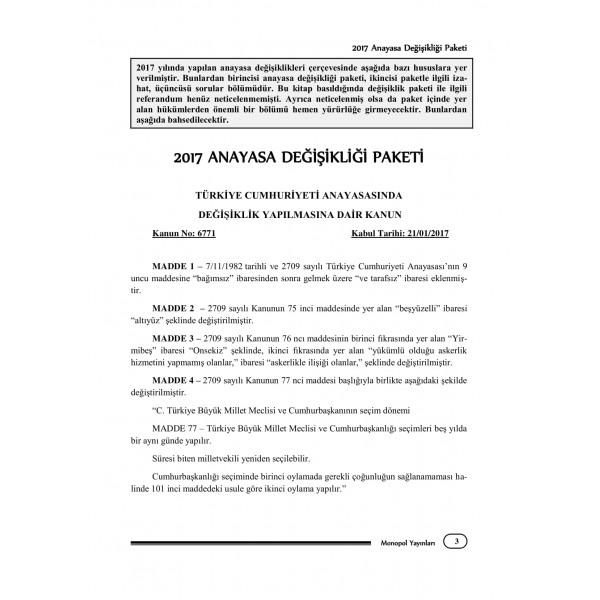 2017 yılında yapılan anayasa değişiklikleri kitabı-01