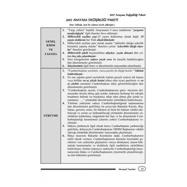 2017 yılında yapılan anayasa değişiklikleri kitabı-03