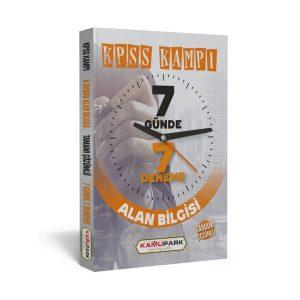 2018-kpss-kampi-kpss-a-grubu-7-gunde-7-deneme-kamupark-yayinlari_S8D1_b