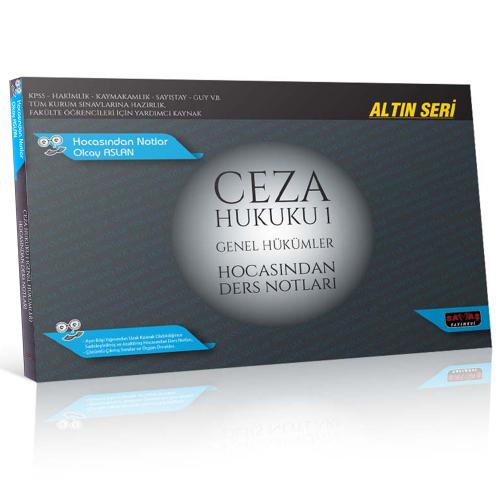Ceza-Hukuku-1-Genel-Hukumler-Hoc_35408_1