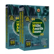 MAS-Kaymakam-Mulki-Amirlik-Sinav_45559_1