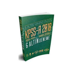 benim-hocam-yayinlari-2018-kpss-a-grubu-fasikul-fasikul-tamami-cozumlu-6-altin-deneme-19042-17-b