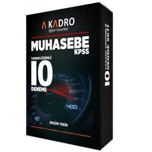muhasebe-tamami-coezuemlue-10-deneme