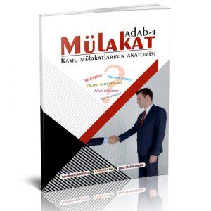 Adab-i-Mulakat-Kamu-Mulakatlarin_37773_1
