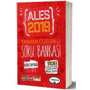 2019-ales-sayisal-sozel-bolum-tamami-cozumlu-soru-bankasi-yediiklim-yayinlari_EUR1_b