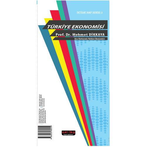 Ana-Hatlariyla-Turkiye-Ekonomisi_38581_1