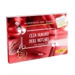 Ceza-Hukuku-Ozel-Hukumler-Akilli_38295_1