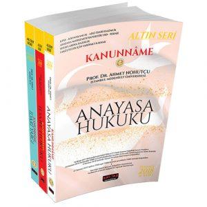 Kanunname-Anayasa-Hukuku-Idare-H_1821_1