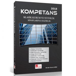 Kompetans-Klasik-Kurum-ve-Yeterl_31954_1