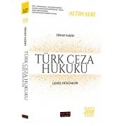 Savas-Yayinlari-Turk-Ceza-Hukuku_41346_1