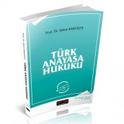 Turk-Anayasa-Hukuku-Sukru-karate_17077_1