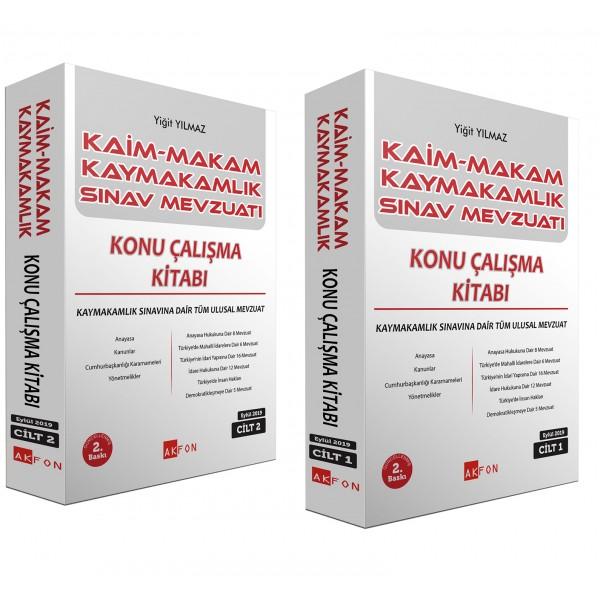 XMNNNAKBLN992019143452_kaim-makam-konu-anlatimi-2-cilt-birlesik