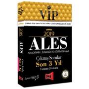 Yargi-Yayinlari-2019-ALES-VIP-Tamami-Cozumlu-Son-3-Yil-Cikmis-Sorular-resim-165170